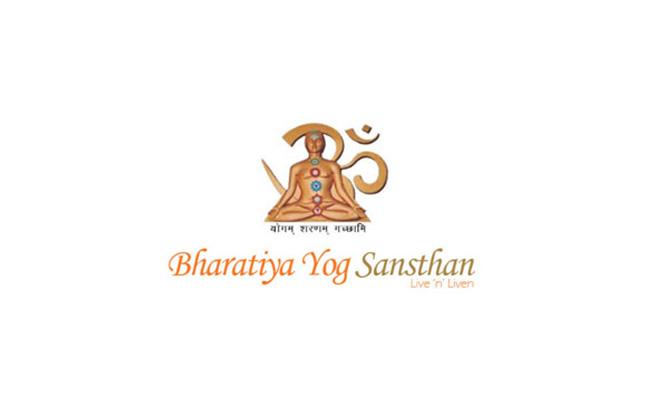 Bharatiya Yoga Sansthan