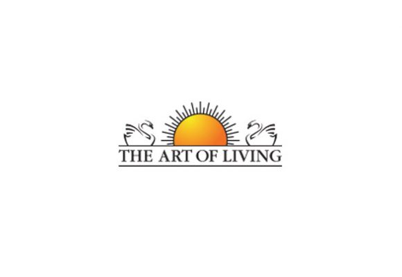 Sri Sri School of Yoga, The Art of Living
