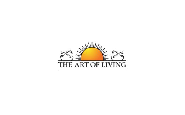 Sri Sri School of Yoga, The Art of Living