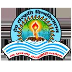 Deva Sanskriti Vishwavidyalaya