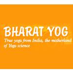 Mokshayatan International Yogashram