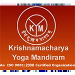 Krishnamacharya Yoga Mandiram