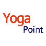 Yoga Vidya Dham