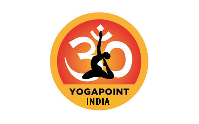 Yoga Vidya Dham Nashik Maharashtra - Member Institutions of Indian