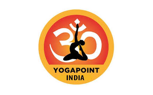 Yoga Vidya Gurukul