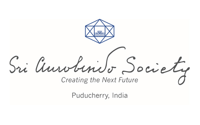 Sri Aurobindo Society