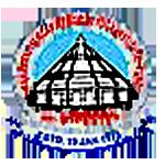 Ramamani Iyengar Memorial Yoga Institute