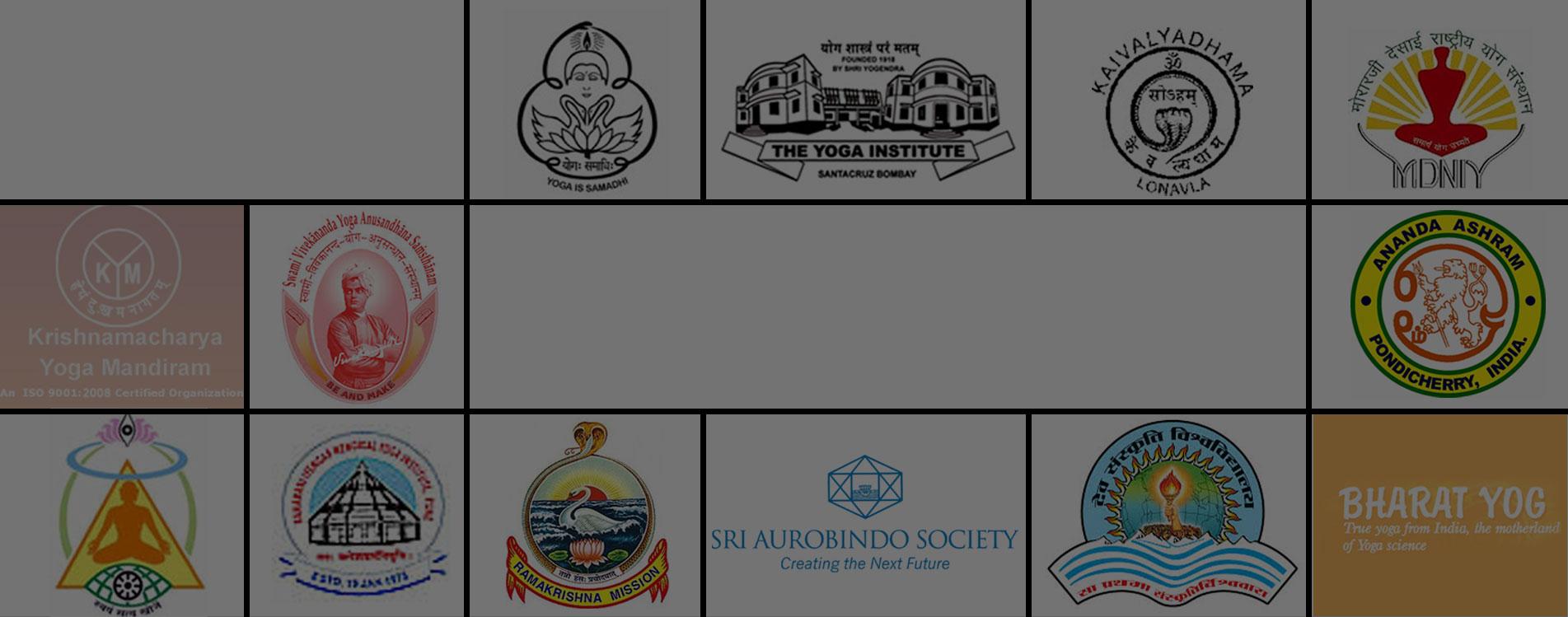 Members-Institutions