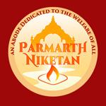 Parmarth Niketan Rishikesh