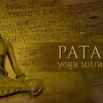 Patanjali Yoga Sutras Demystified