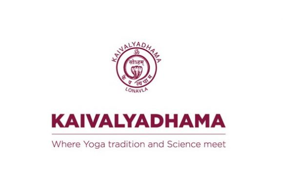 Kaivalyadhama  S.M.Y.M. Samiti