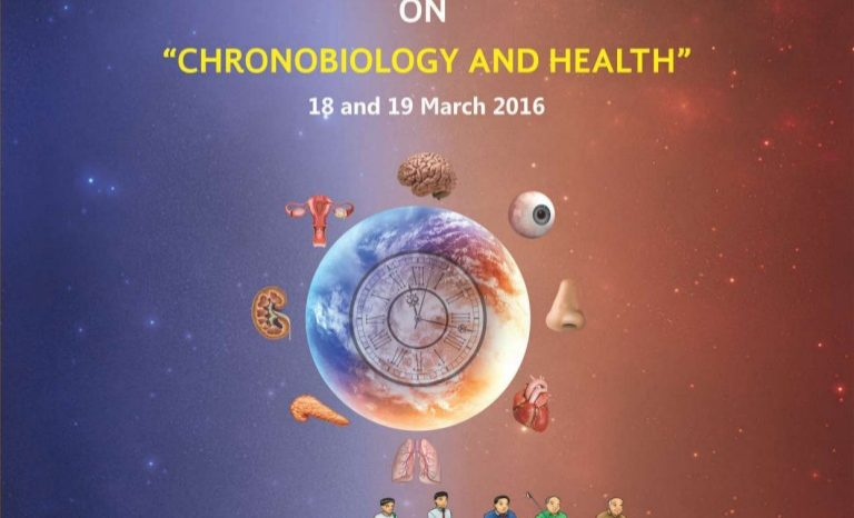 National Conference on Chronobiology