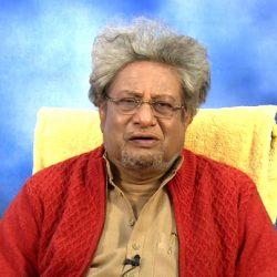 Dr Pranav Pandya ji
