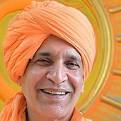 Swami Bharat Bhusan