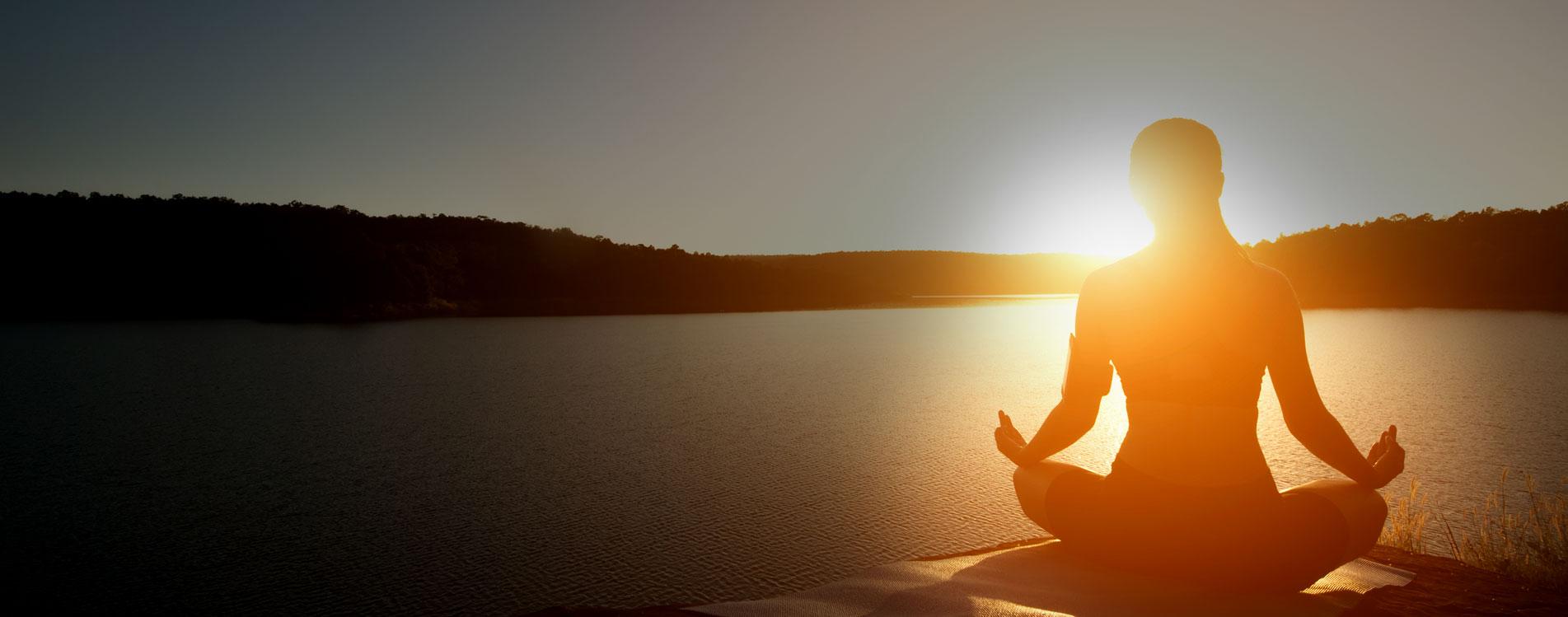 yoga-certification