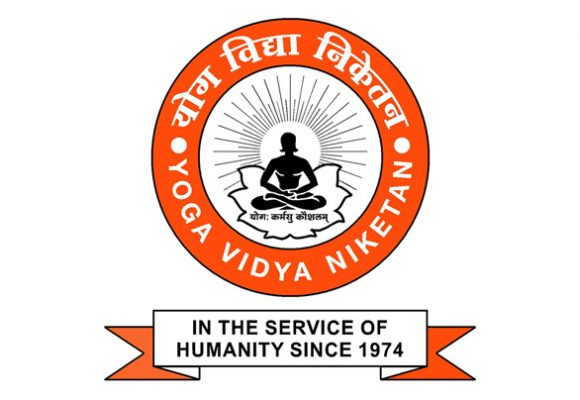 Yoga Vidya Niketan