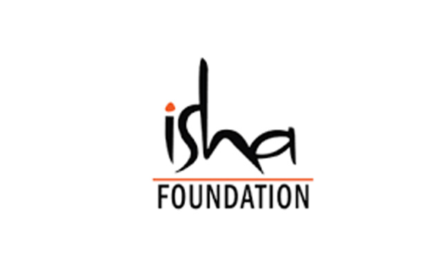 Isha Foundation