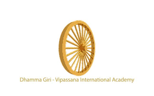Vipassana International Academy