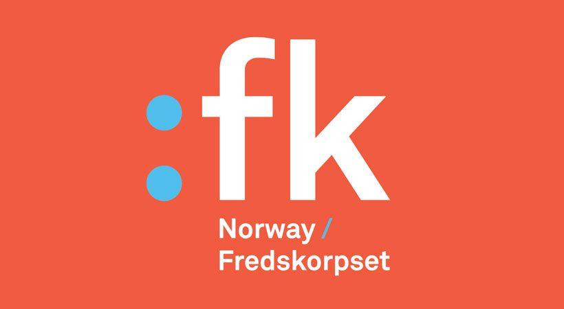 FK Norway