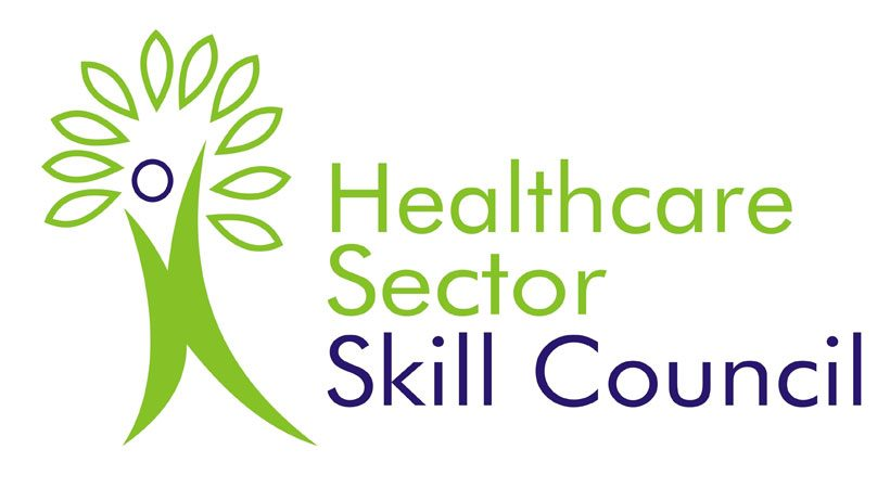 Health Sector Skills Council
