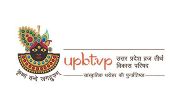 UPBTVP-IYA
