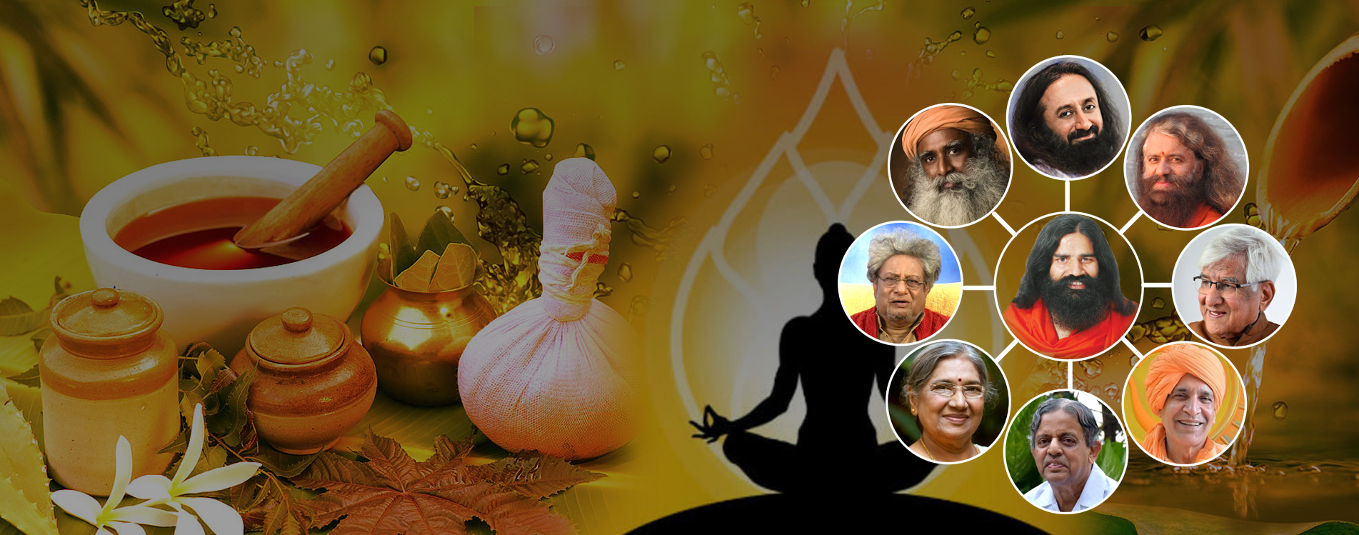 World-Assembly-of-Ayurveda-Yoga-and-Naturopathy