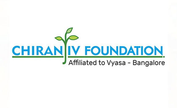 Chiranjiv Foundation