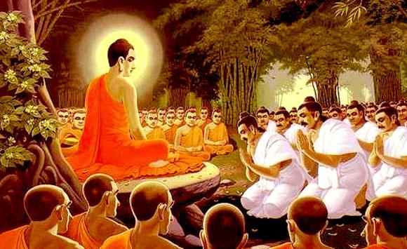 Satsang – Shatkriya ; 17-March-2019
