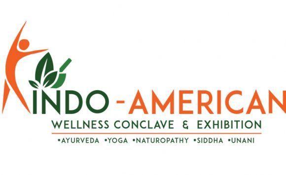 Indo-American Wellness Conclave and Exhibition