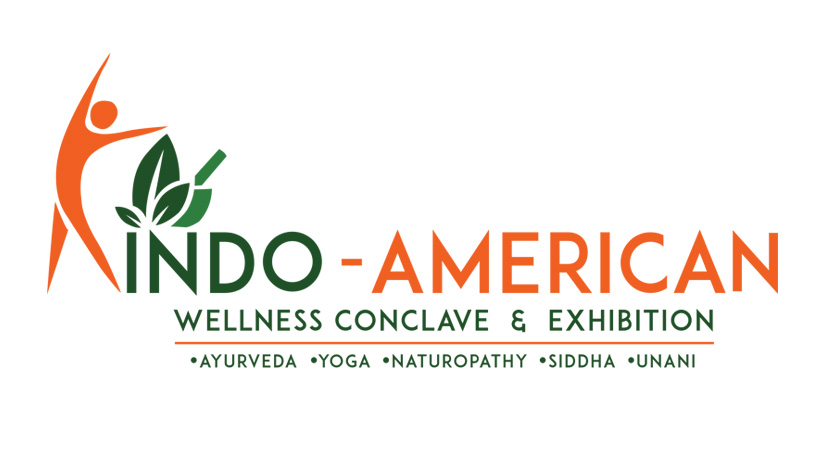 Indo-American Wellness Conferecne and Exhibition