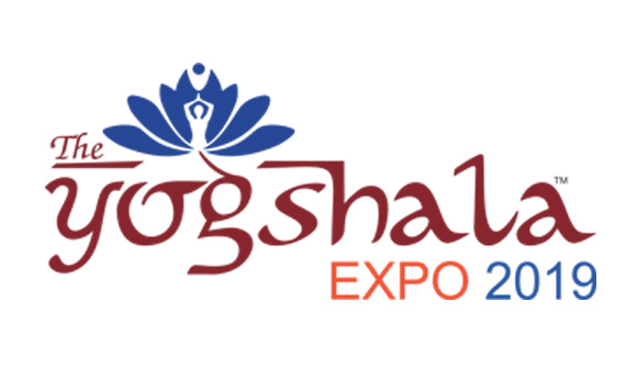 4th Edition of India's largest Health & Wellness Exhibition; 10,11,12 MAY 2019