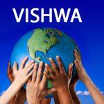 Shiv Mandir Sadhna Ashram Charitable Trust