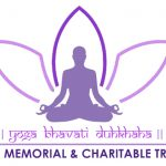DNAM & Charitable Trust