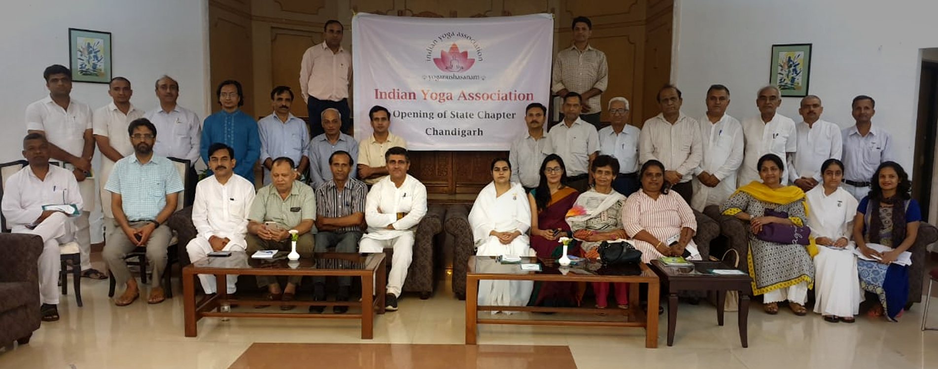 Indian-Yoga-Asssociation-UT-Chapter-of-Chandigarh