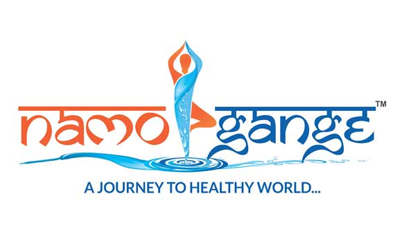 Namo Gange
