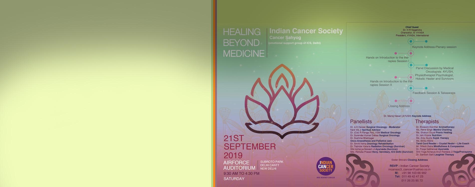 Healing-Beyond-Medicine