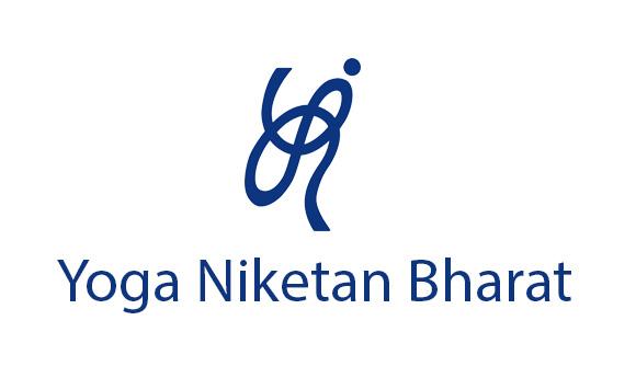 Bharat Yoga Niketan