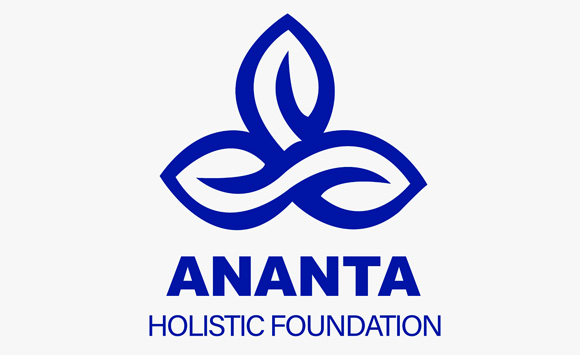 Ananta Holistic Foundation