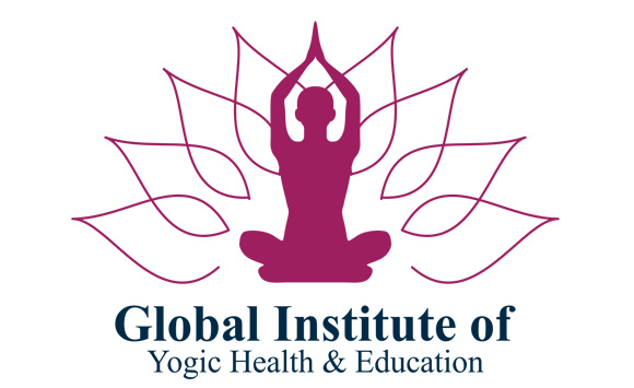 Global Institute of Yogic Health and Education