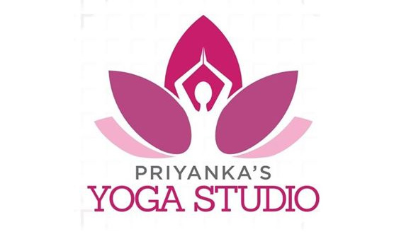 Global Institute of Yogic Health and Education Society