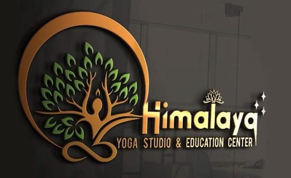 Himalaya Yoga Studio & Education Center
