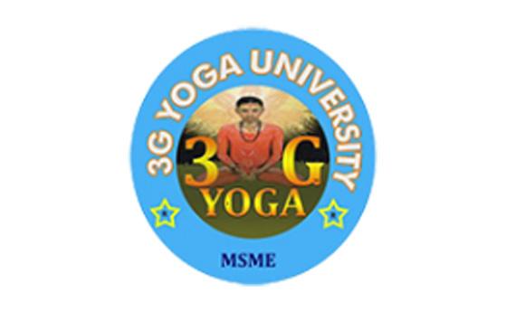 3gYoga Universal Academy