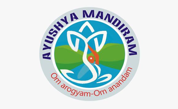Ayushya Mandiram