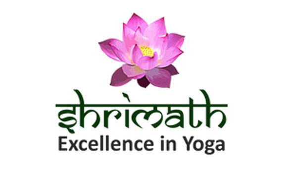 Shrimath Yoga