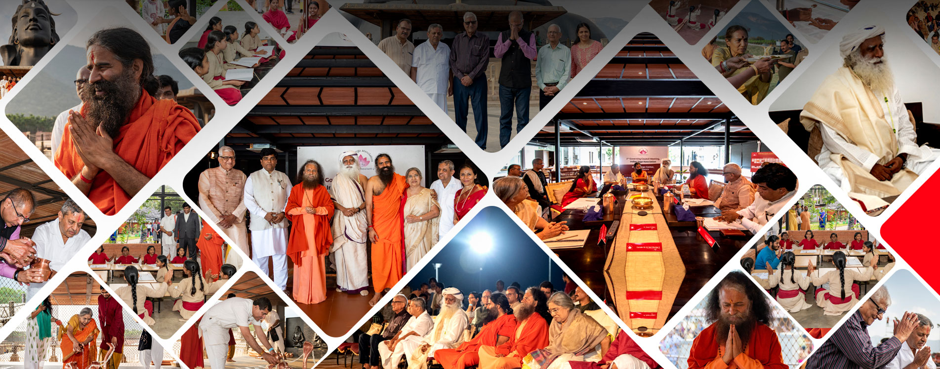 GC-Meeting-collage-banner