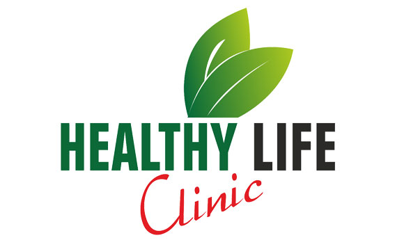 Healthy life Wellfare Trust
