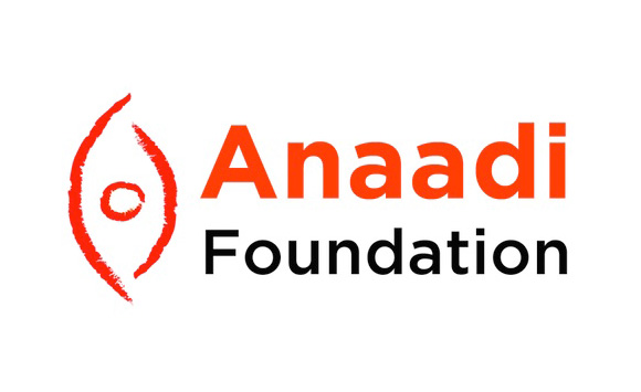 Anaadi Foundation