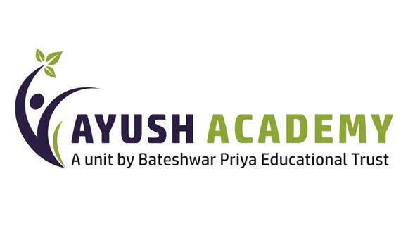 Ayush Academy