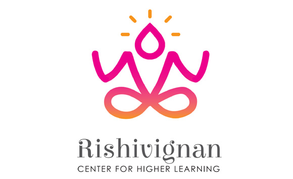 Rishivignan Center For Higher Learning