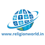 Religionworld